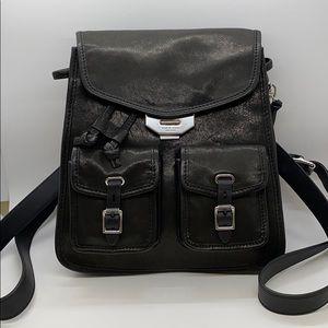 Rag & Bone Backpack